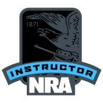 NRA Instuctor