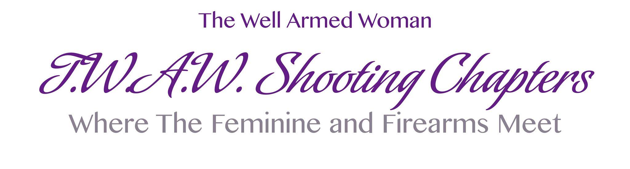 TWAW Shooting Chapters Logo2